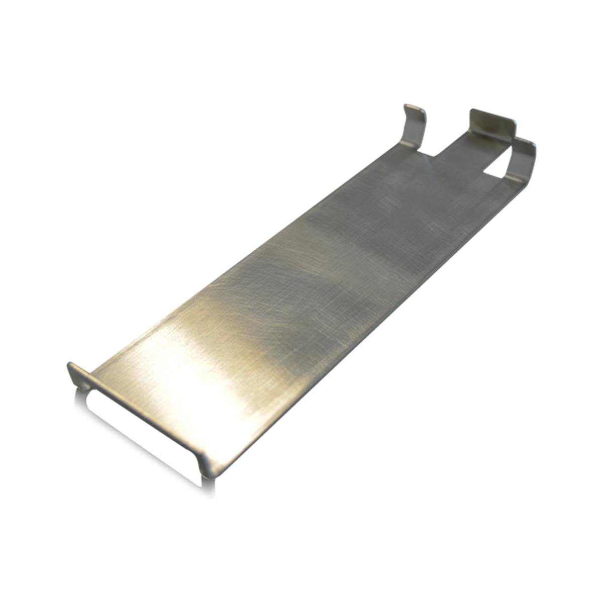 Accessori Accessori Uptec SUPACLPB Profilitec