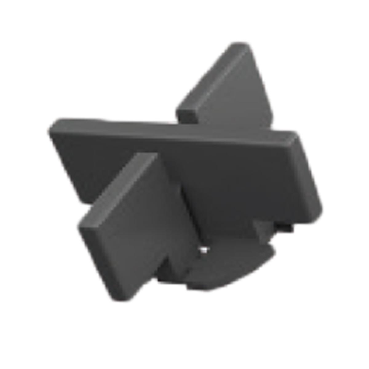 Accessori Accessori Uptec SUPD Profilitec
