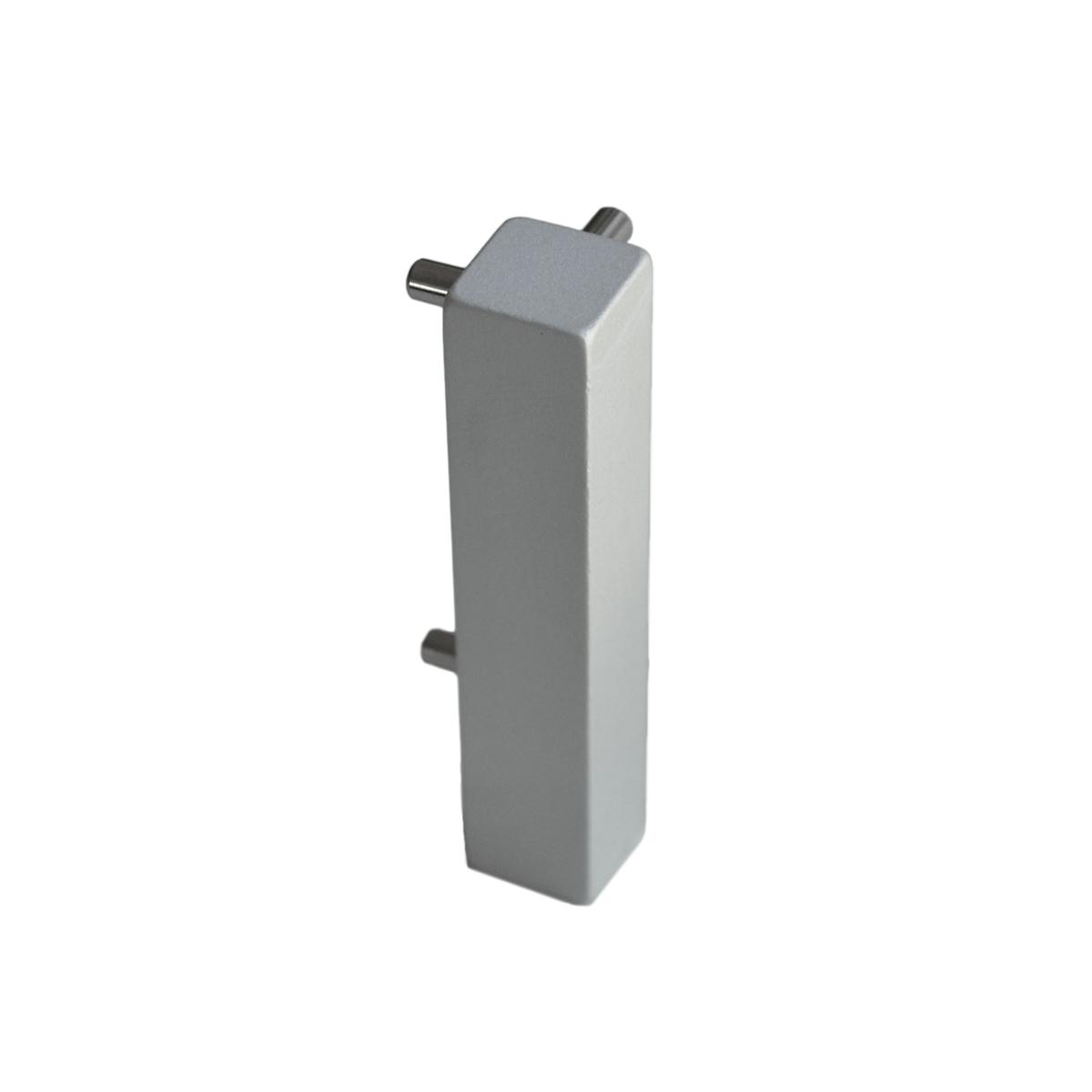 Battiscopa Accessori BFC550AS Profilitec
