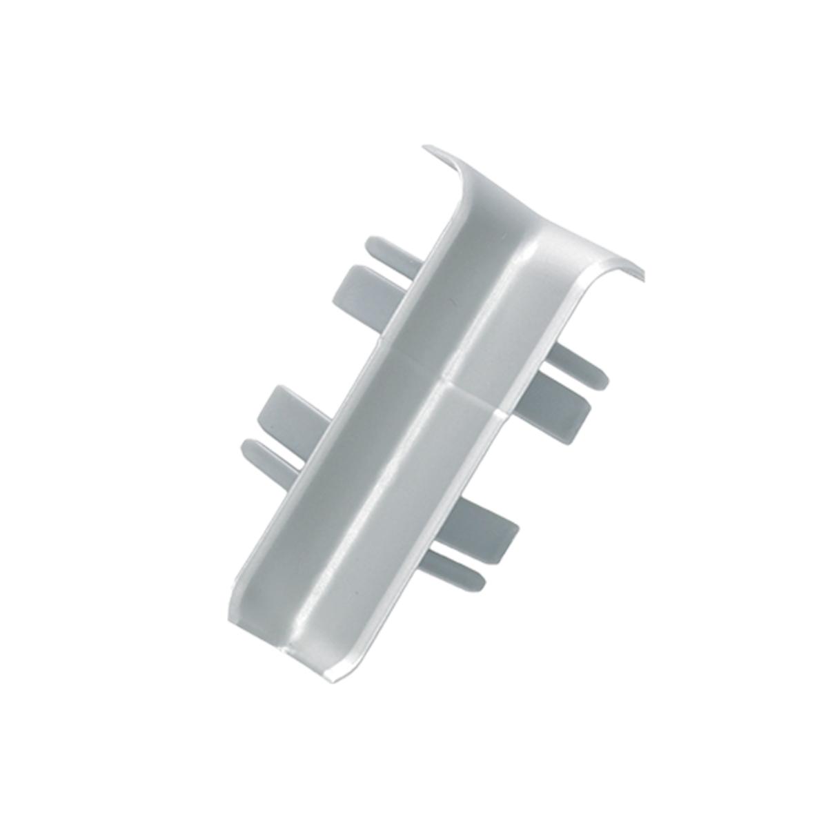 Battiscopa Accessori BII 800 Profilitec