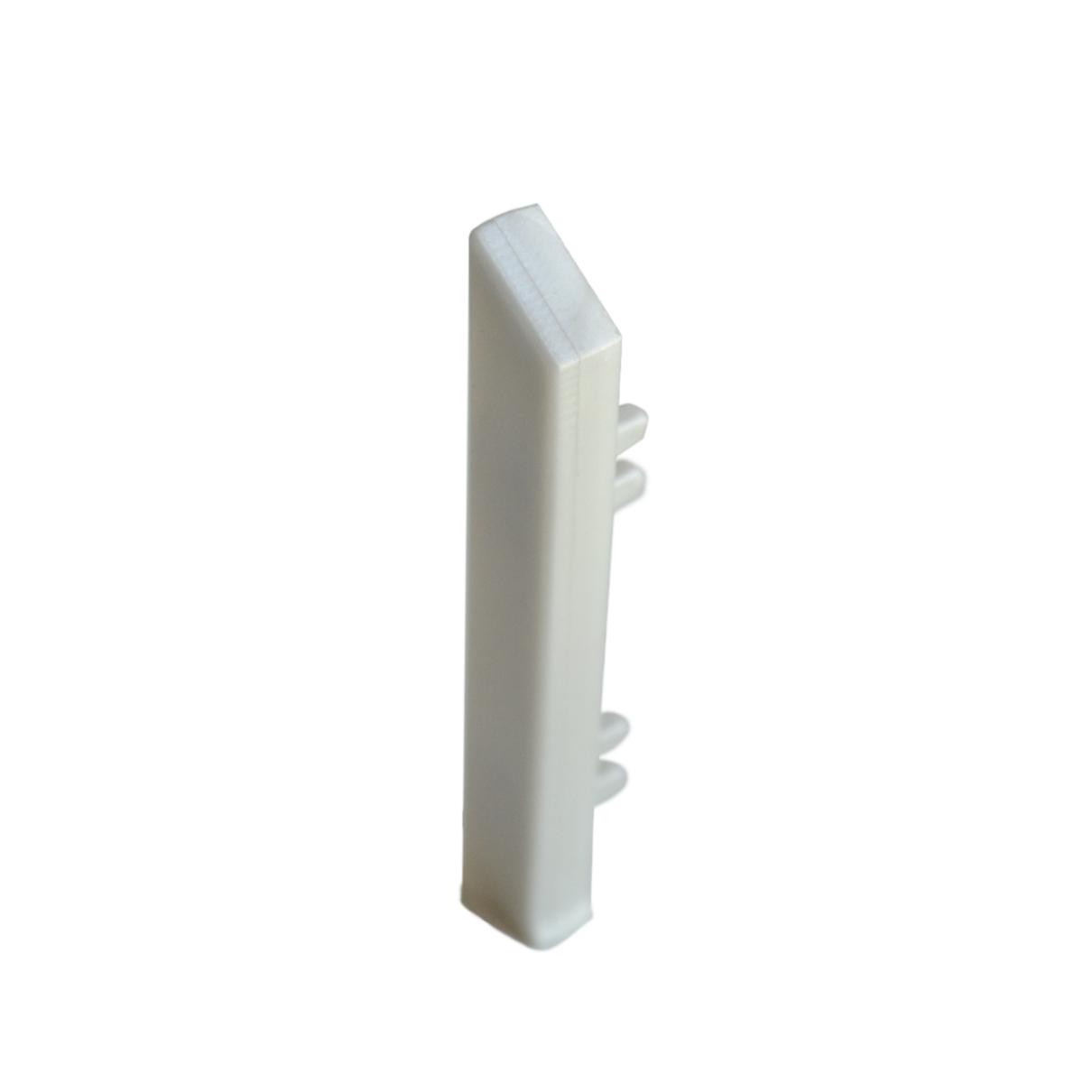 Battiscopa Accessori BIT700PS Profilitec