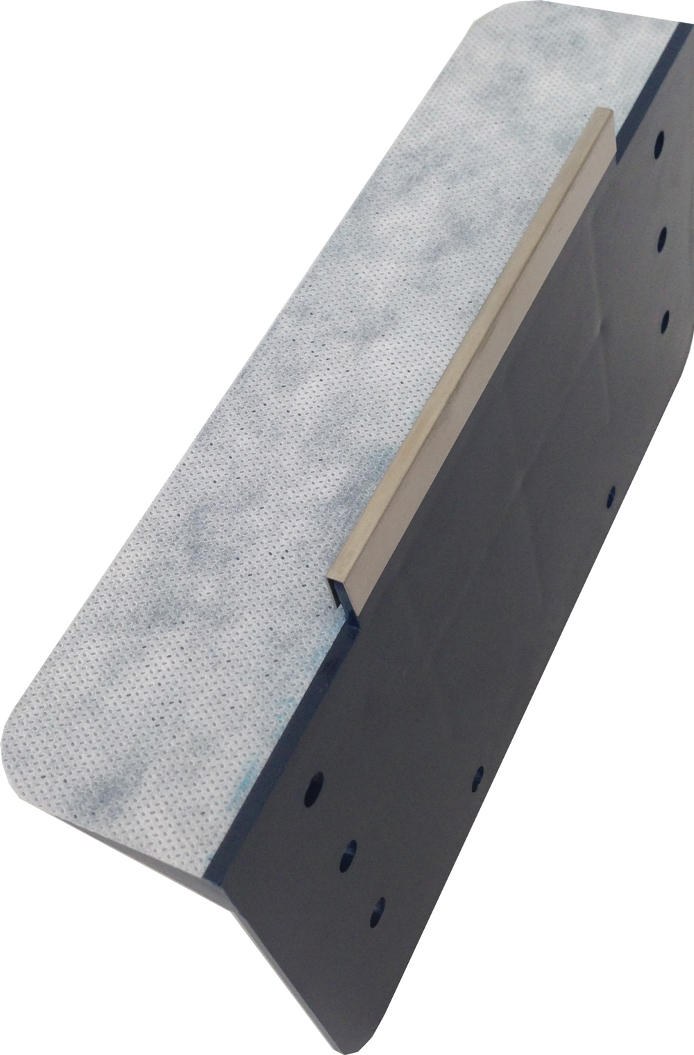 Sistemi di drenaggio Accessori Multidrain MUD100T Profilitec