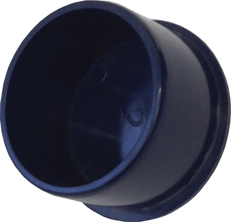 Sistemi di drenaggio Accessori Multidrain MUD50C Profilitec