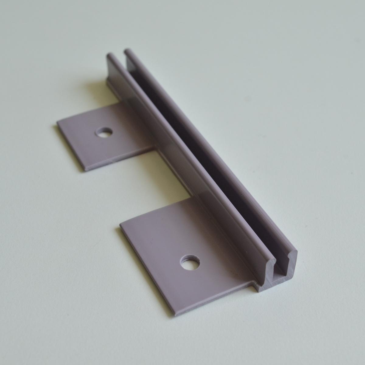 Profili per pavimenti Accessori Multicurve CBD Profilitec