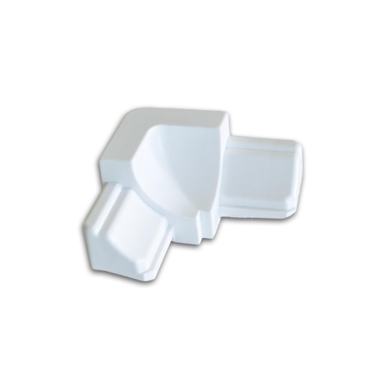 Giunti Accessori Coflex CRI Profilitec