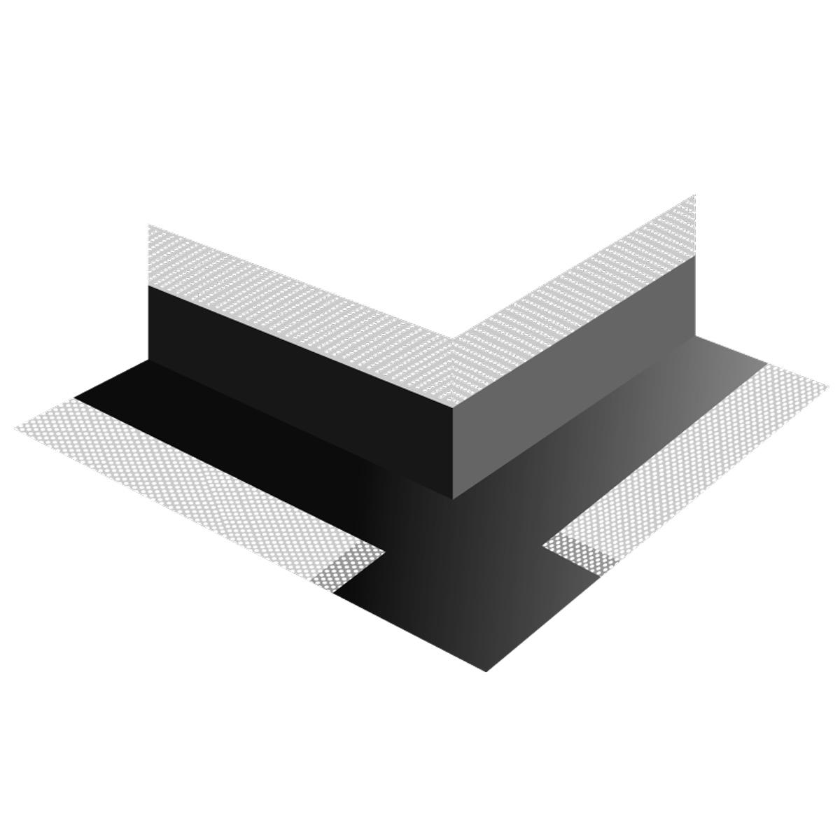 Membrane Accessori Bandtec E Profilitec