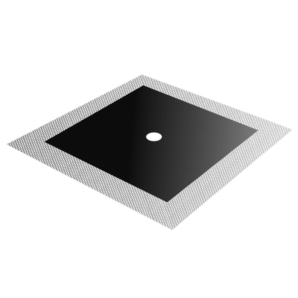 Membrane Accessori Bandtec T Profilitec