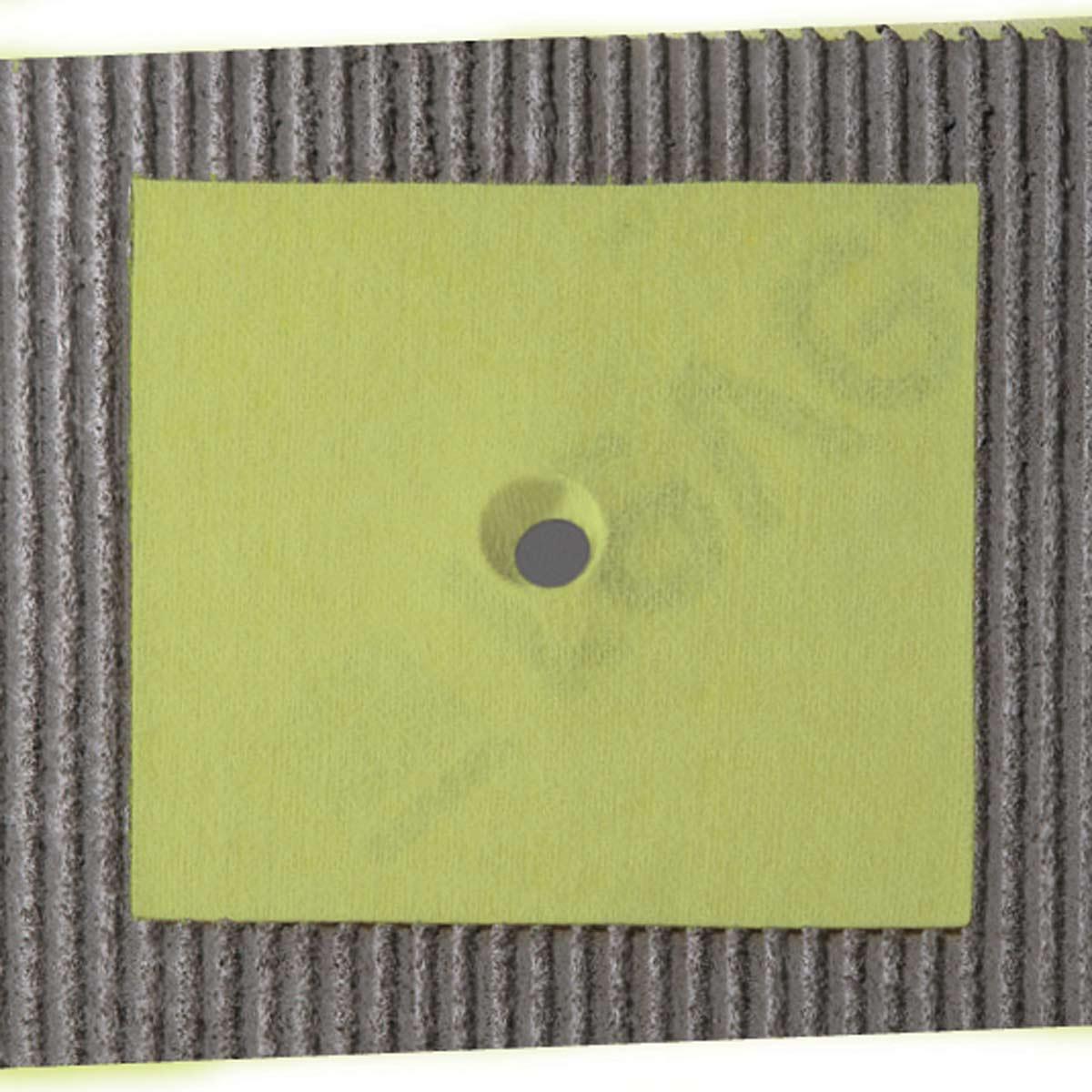 Membrane Accessori Foiltec T20 G Profilitec