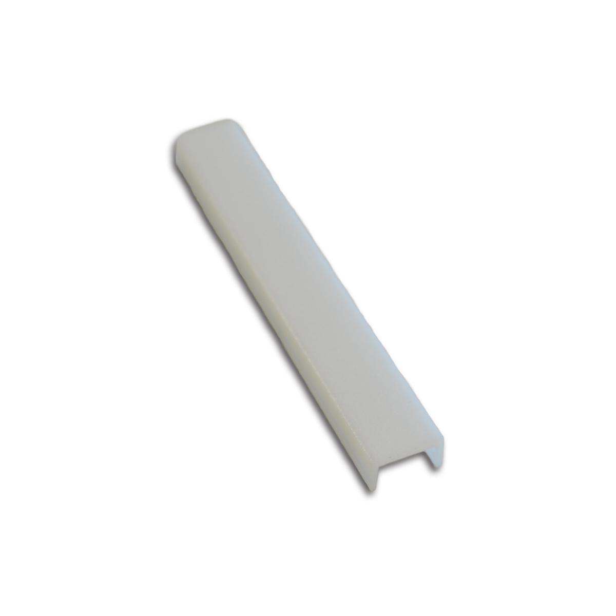 Profili per gradini Accessori LEC15OP Profilitec