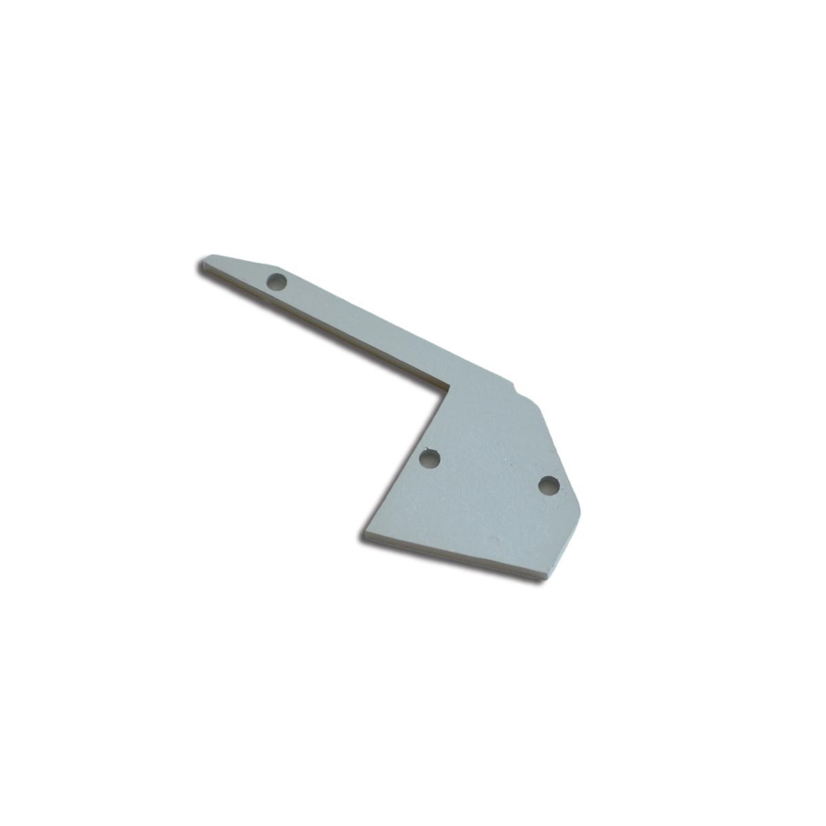 Profili per gradini Accessori LEST54AS Profilitec