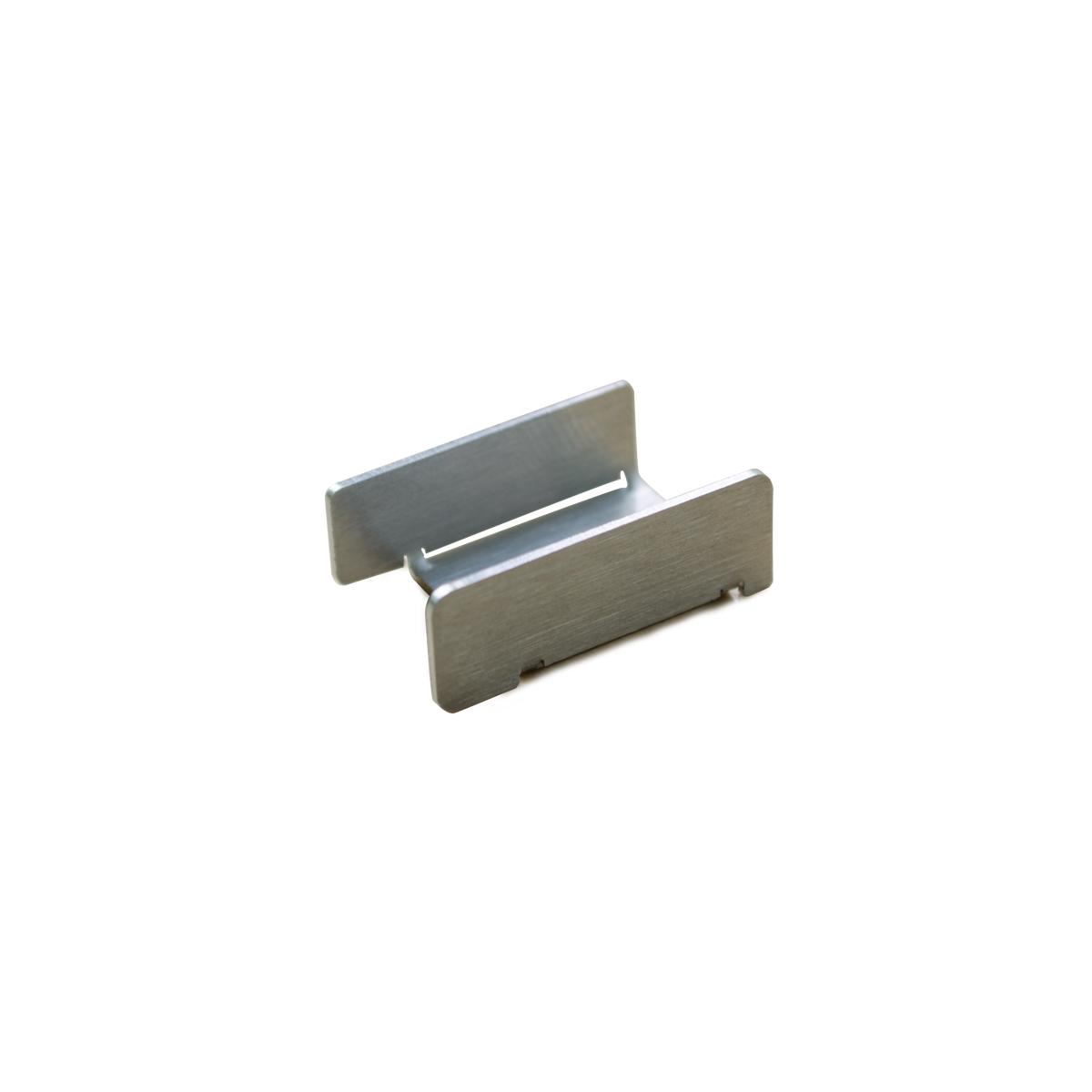 Profili per gradini Accessori Stairtec FIT Profilitec