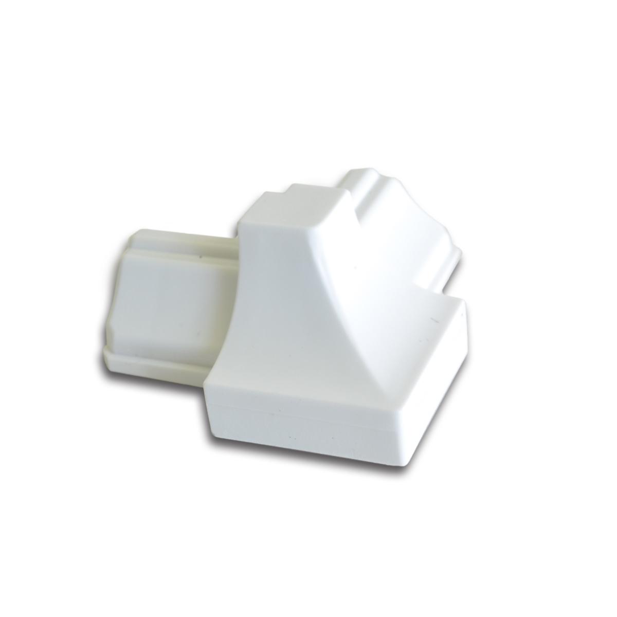 Profili per rivestimenti Accessori Coflex CRE Profilitec