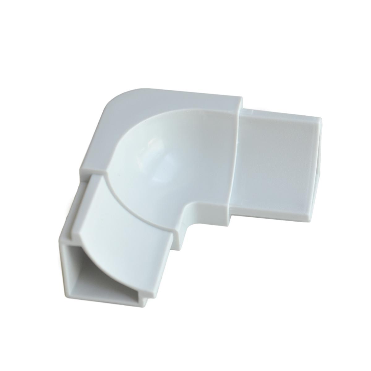 Profili per rivestimenti Accessori Sanitec ERTP22 Profilitec