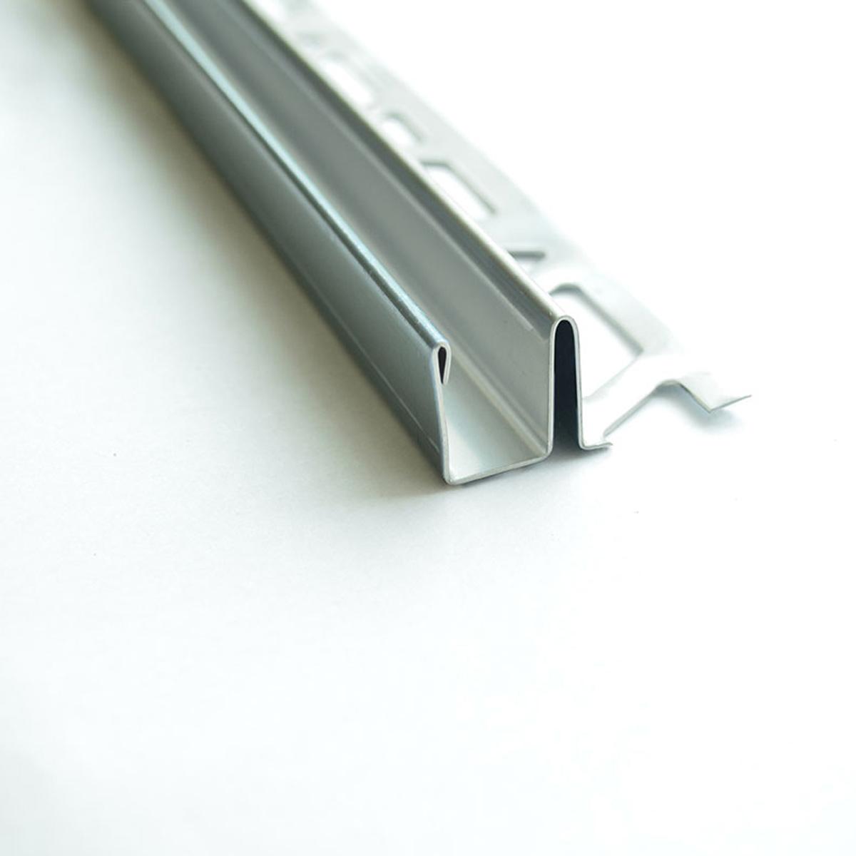 Drenaggio Profili per doccia a filo pavimento Profilitec