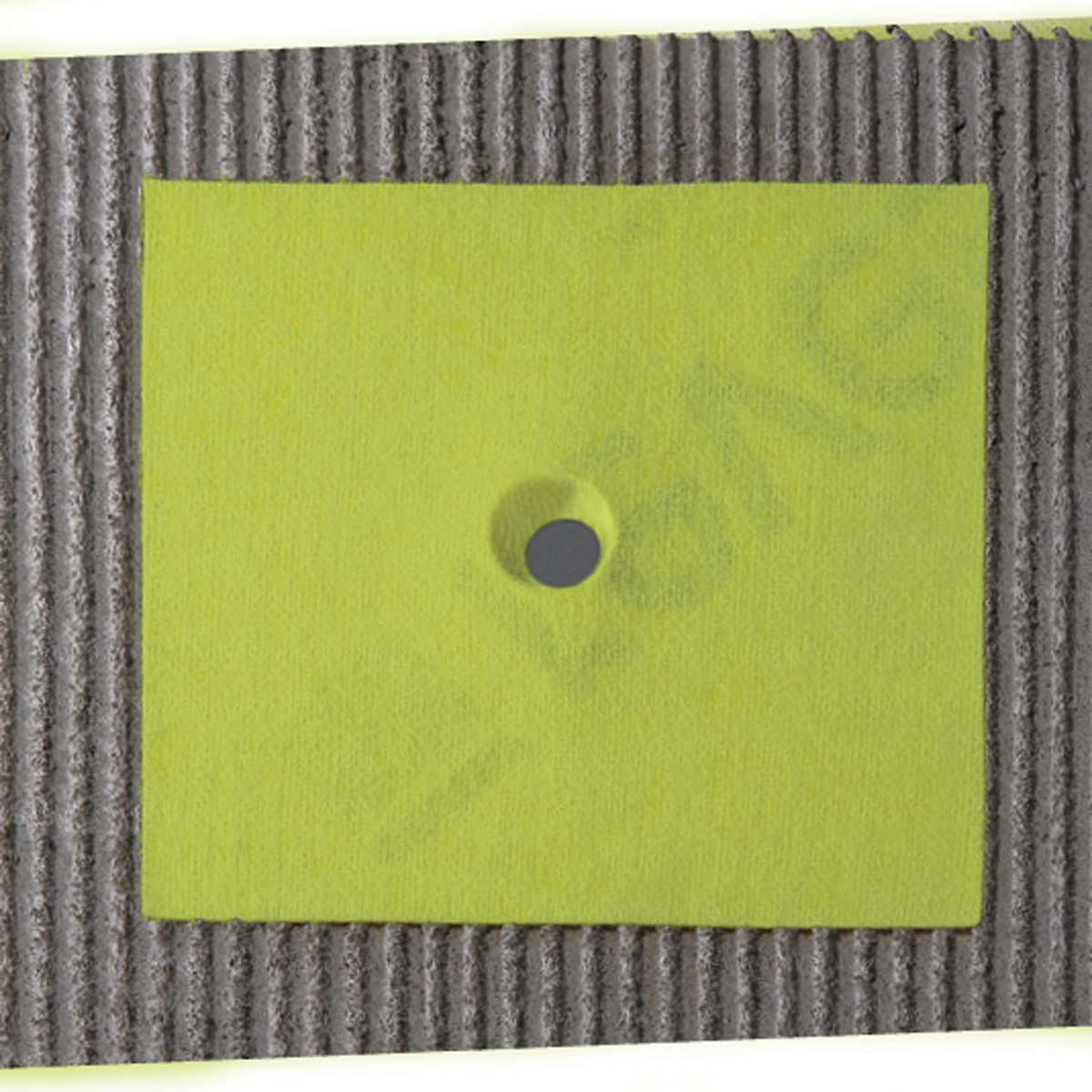 Membrane nastro impermeabile di giunzione Profilitec
