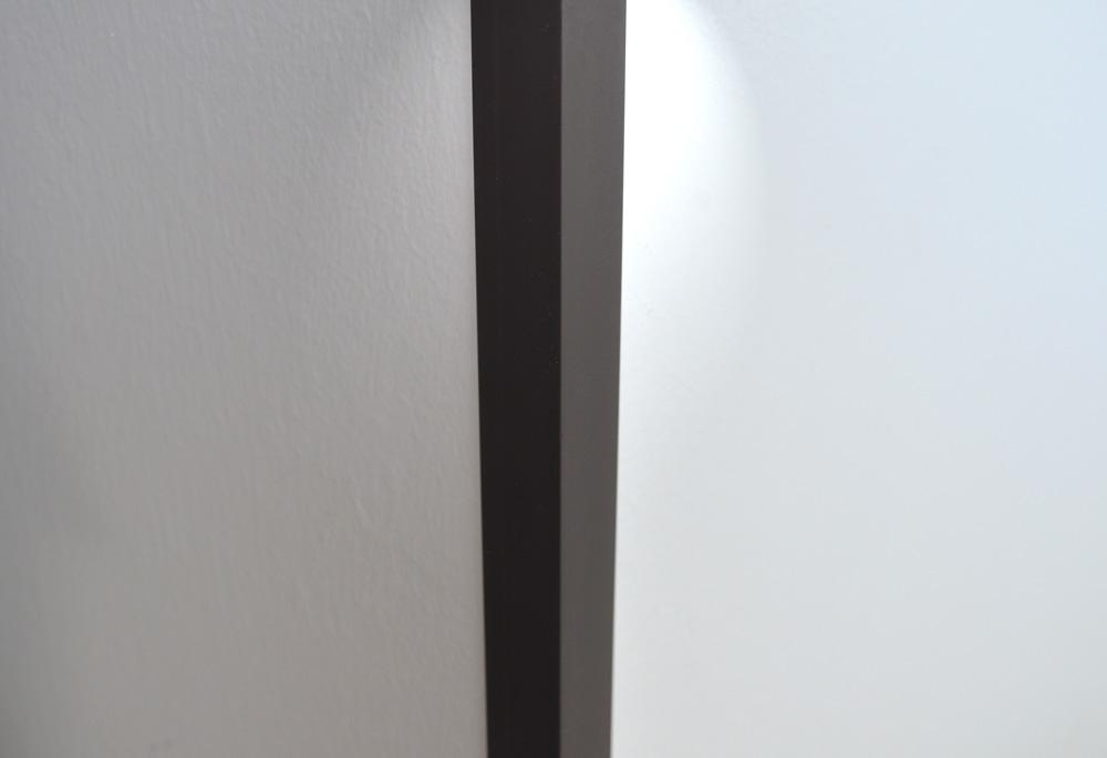 Fai da te DIY PA P63 parete Profilitec