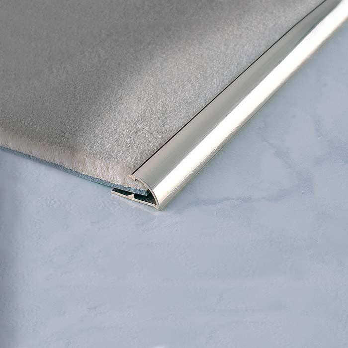 Profili per pavimenti Carpetec MS 26 AO Profilitec