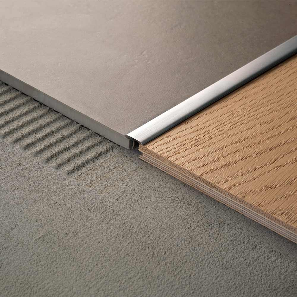 Profili per pavimenti Covertec SP 14 IX Profilitec