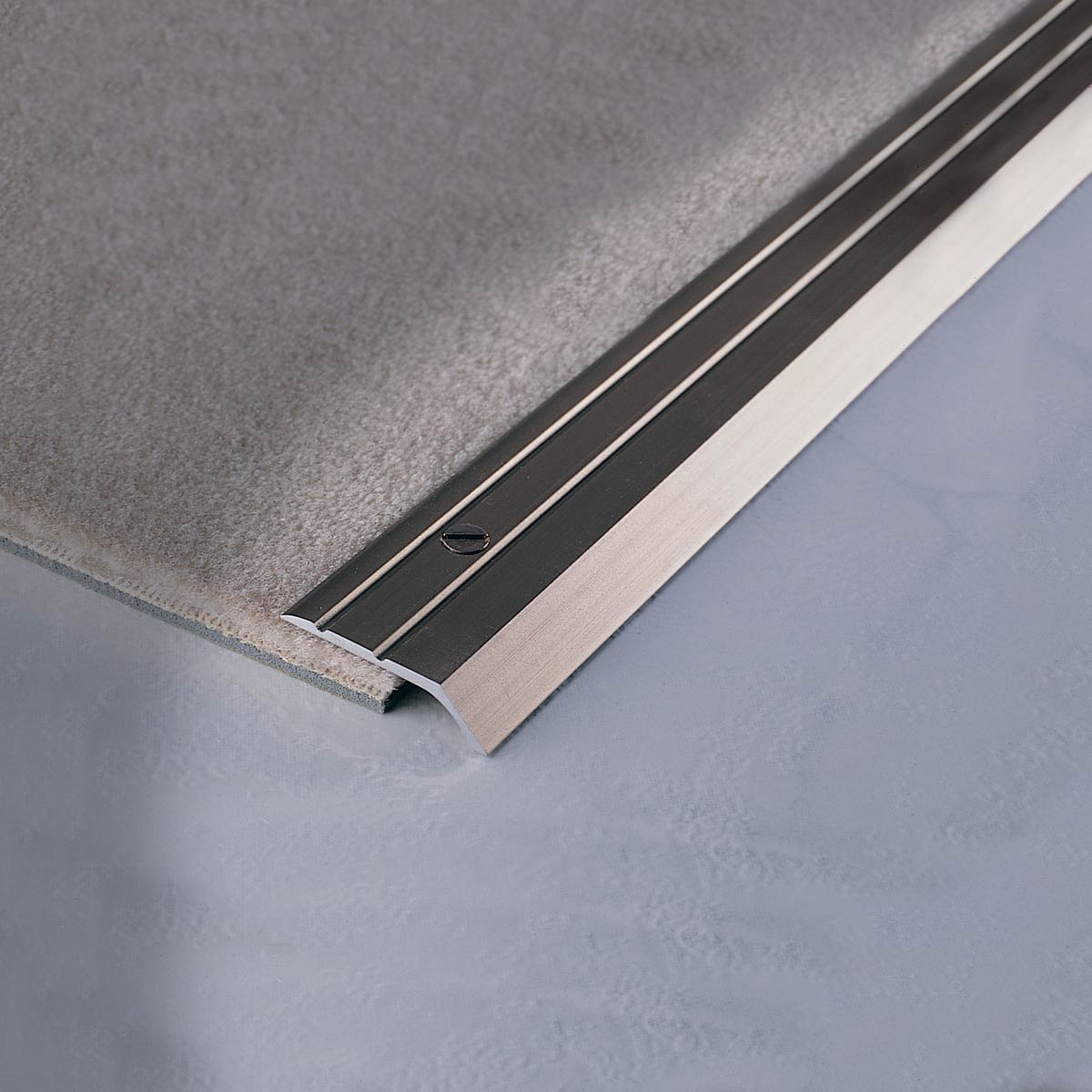 Profili per pavimenti Leveltec RP 50 ABF Profilitec
