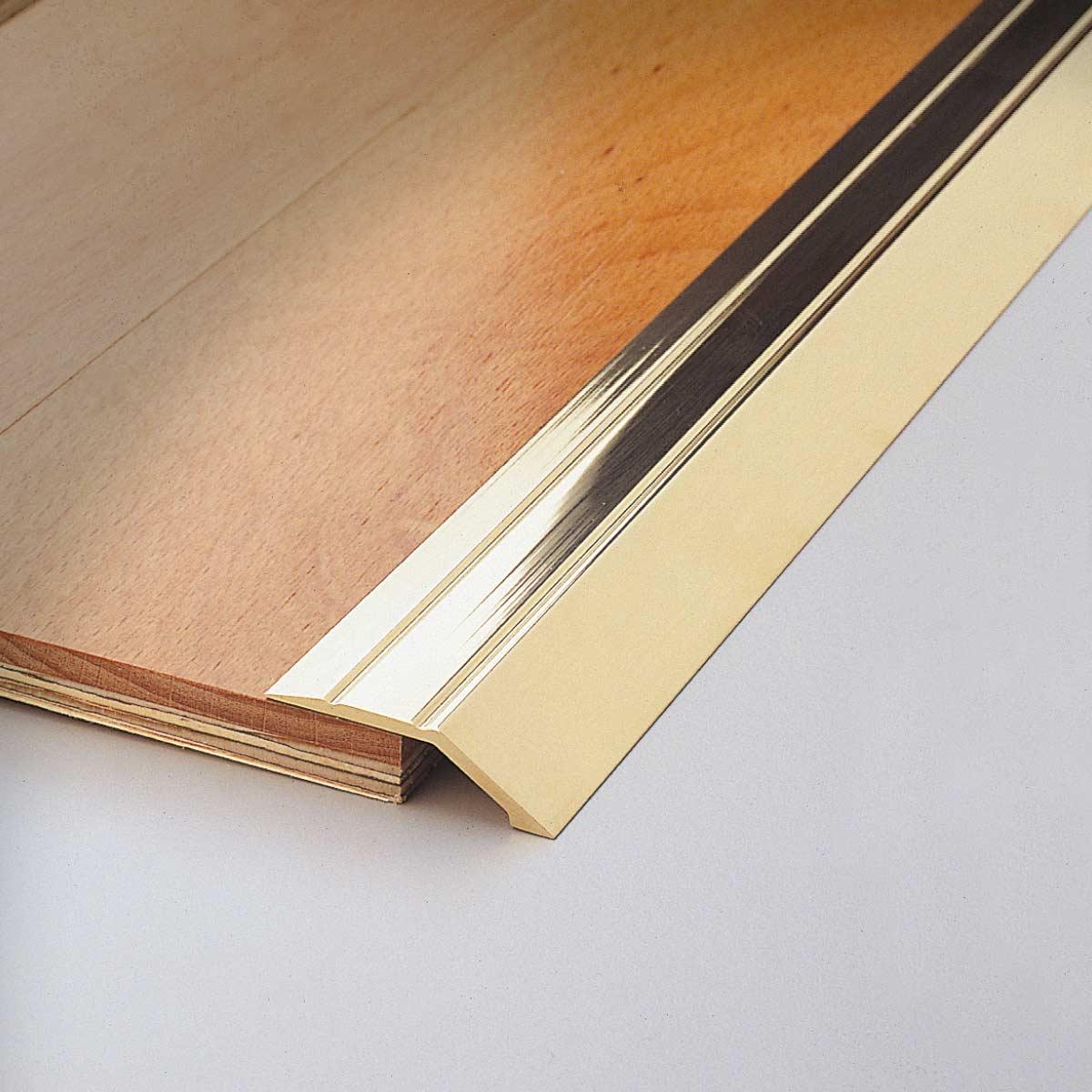 Profili per pavimenti Leveltec RP 80 OL Profilitec