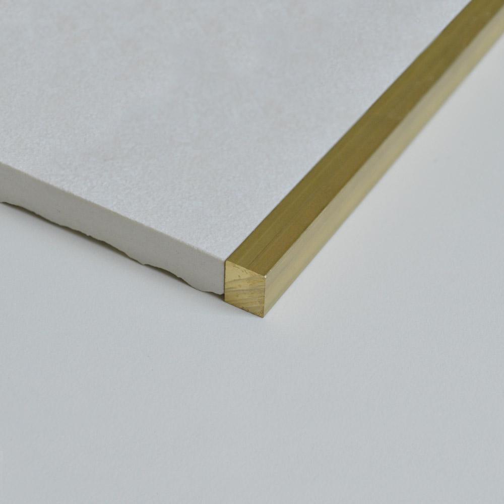 Profili per pavimenti Linetec PQ 10 ON Profilitec