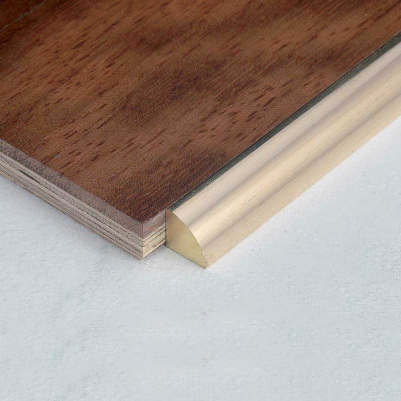 Profili per pavimenti Linetec PR 10 OL Profilitec