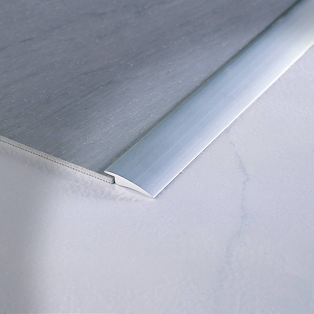 Profili per pavimenti Linotec AP 17 ASN Profilitec