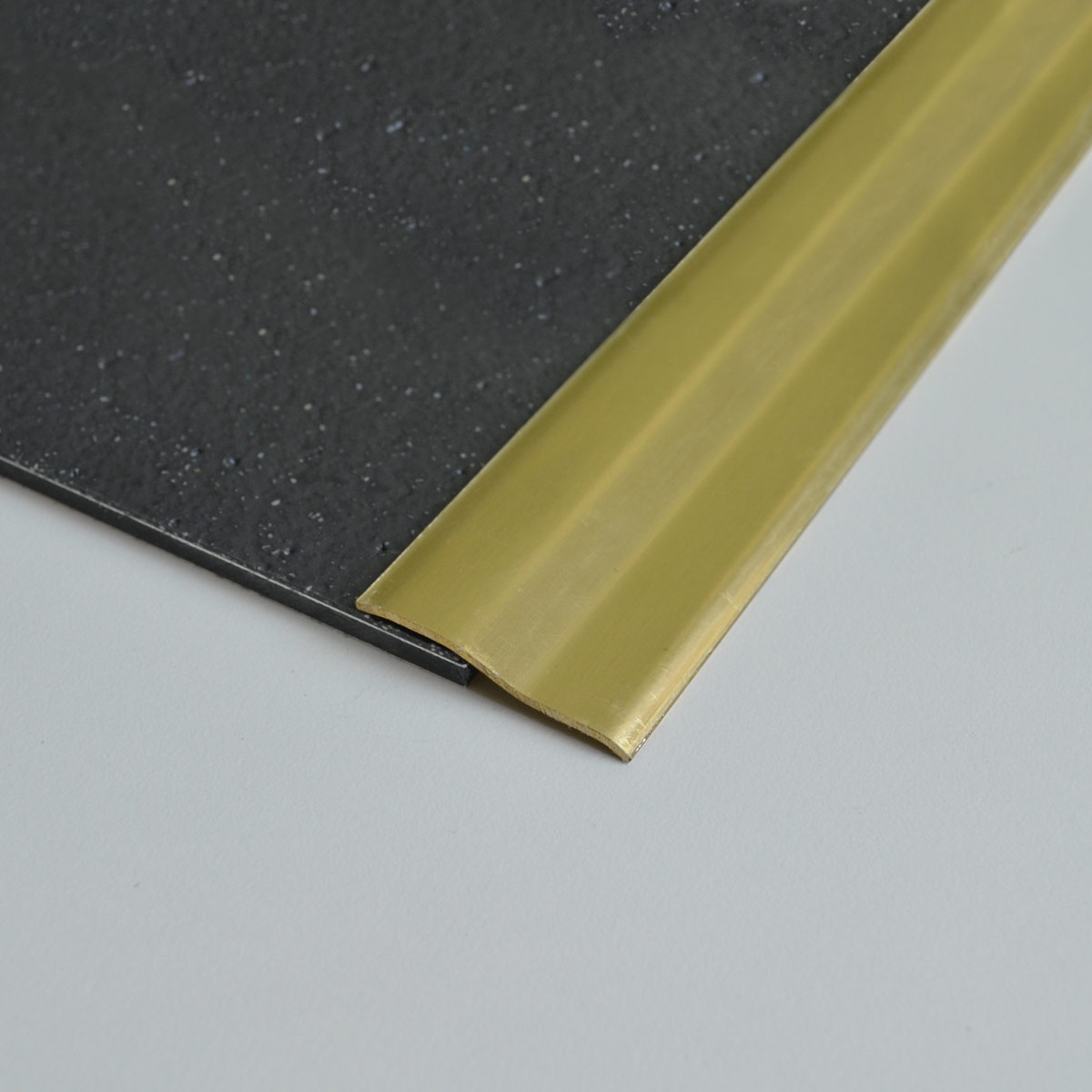 Profili per pavimenti Linotec AV 30 OLN Profilitec
