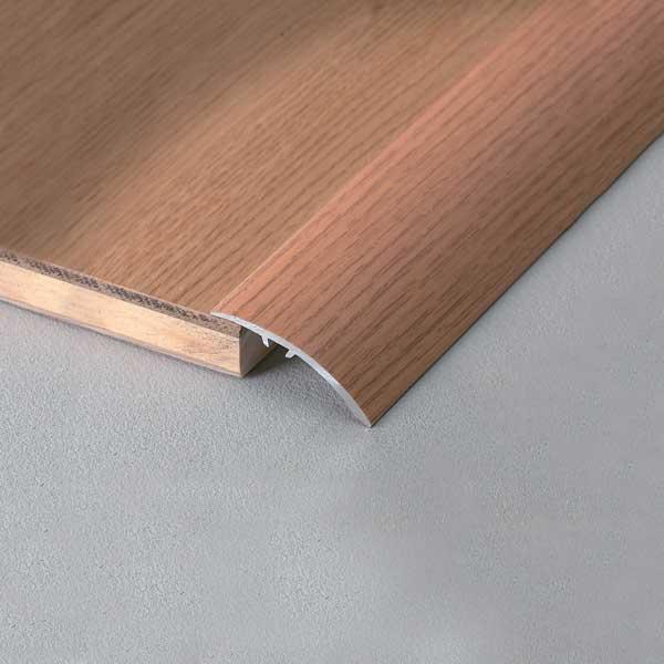 Profili per pavimenti Multicover CLF 450 AC Profilitec
