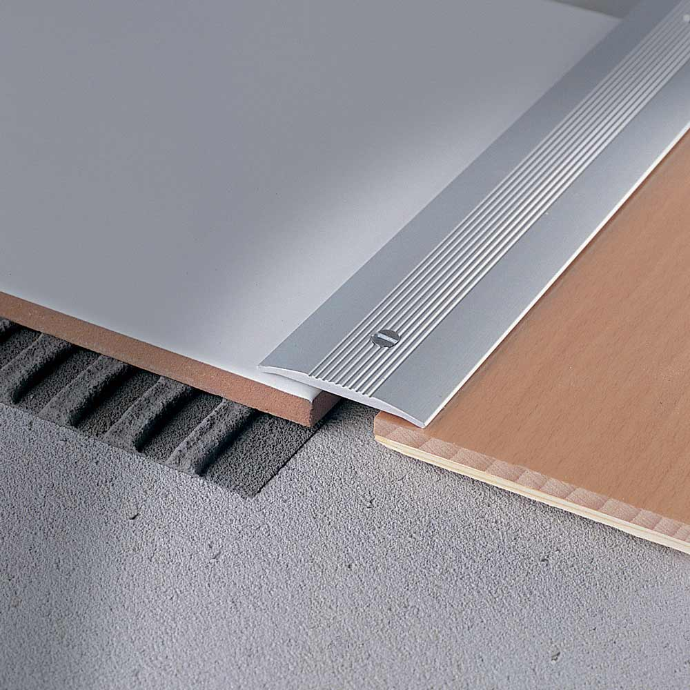 Profili per pavimenti Striptec ST 38 ASF Profilitec