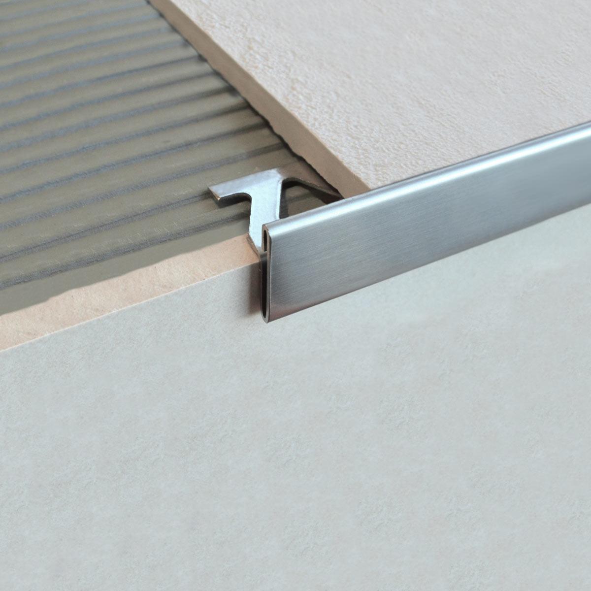 Profili per pavimenti Trimtec SR IS Profilitec