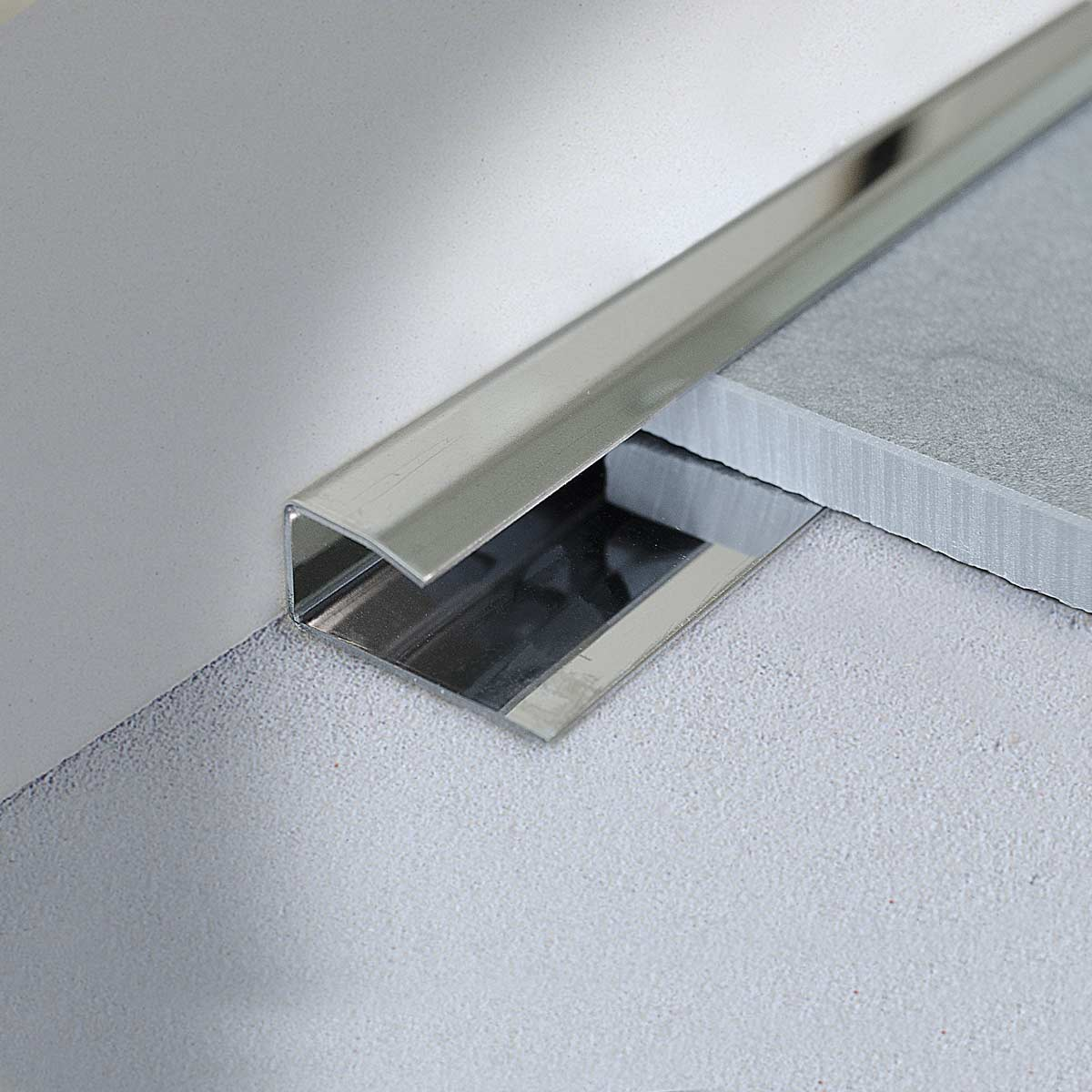 Profili per pavimenti Woodtec LT ILN Profilitec