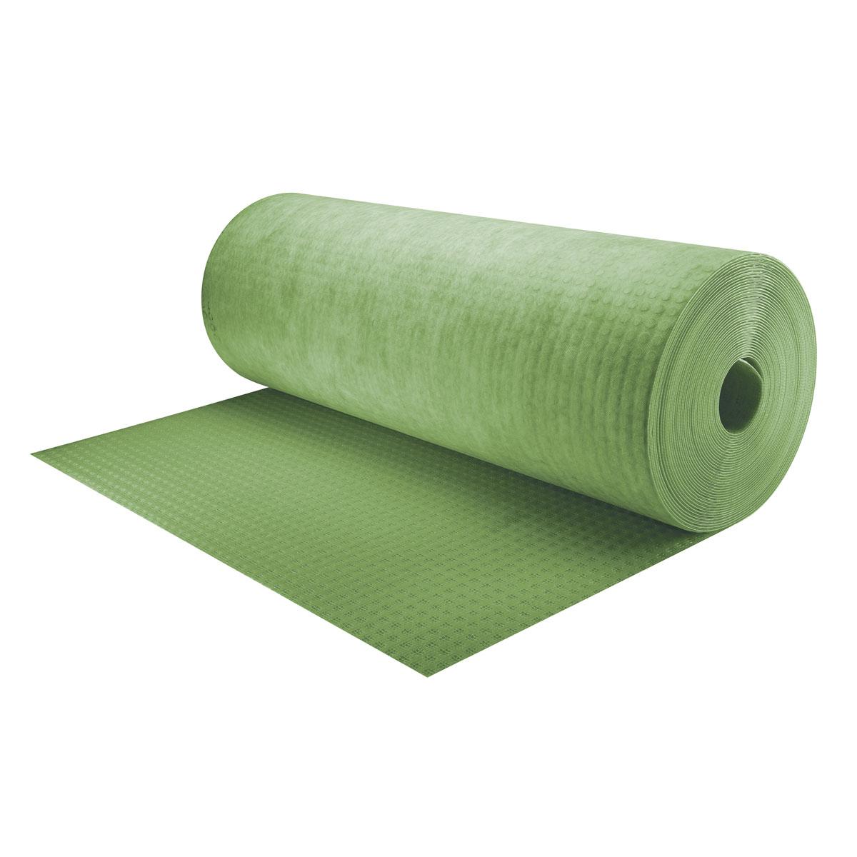 Membrane Floortec Roll Profilitec