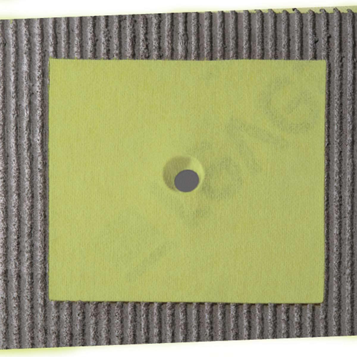 Membrane Foiltec T 720 G Profilitec