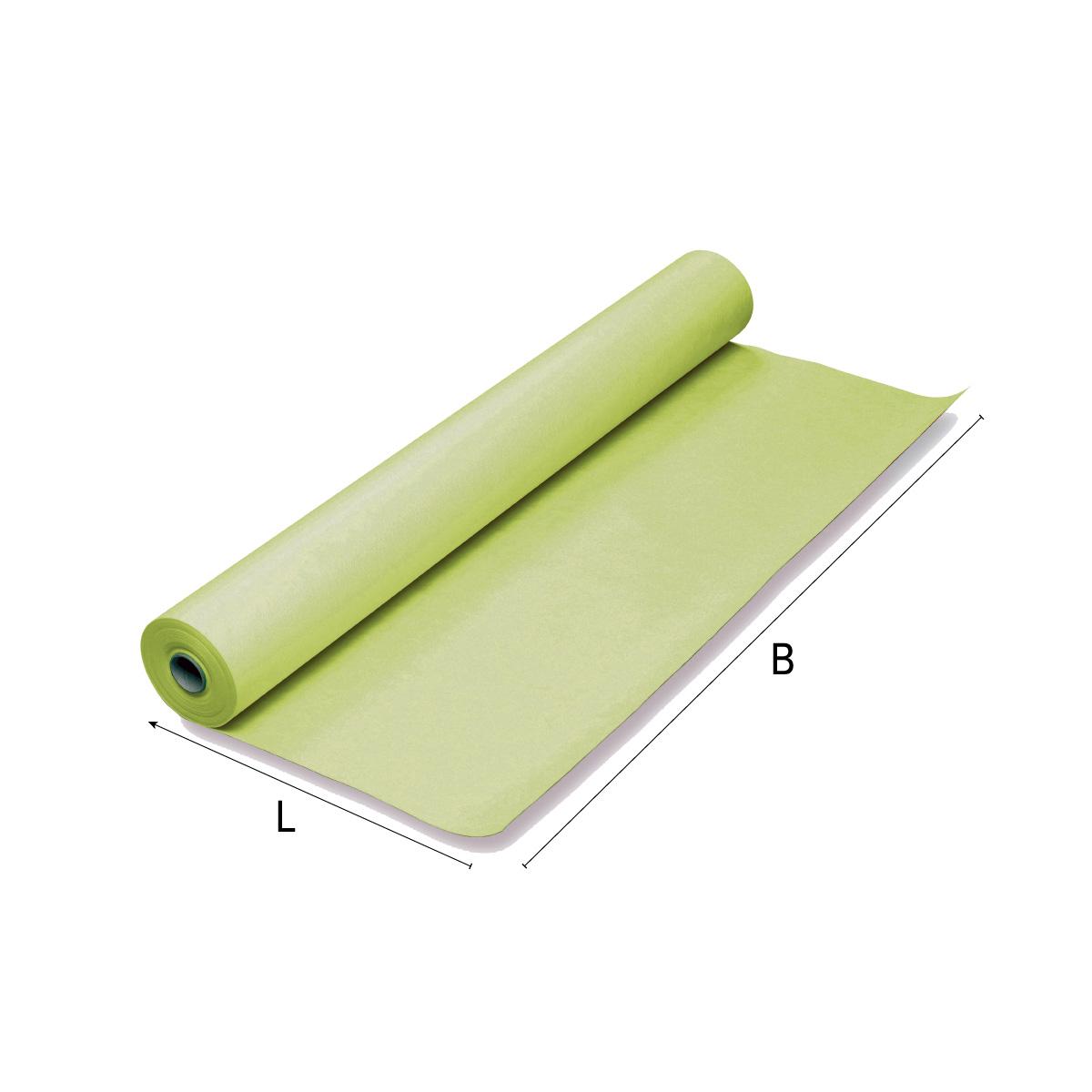 Membrane Large Roll Foiltec Profilitec