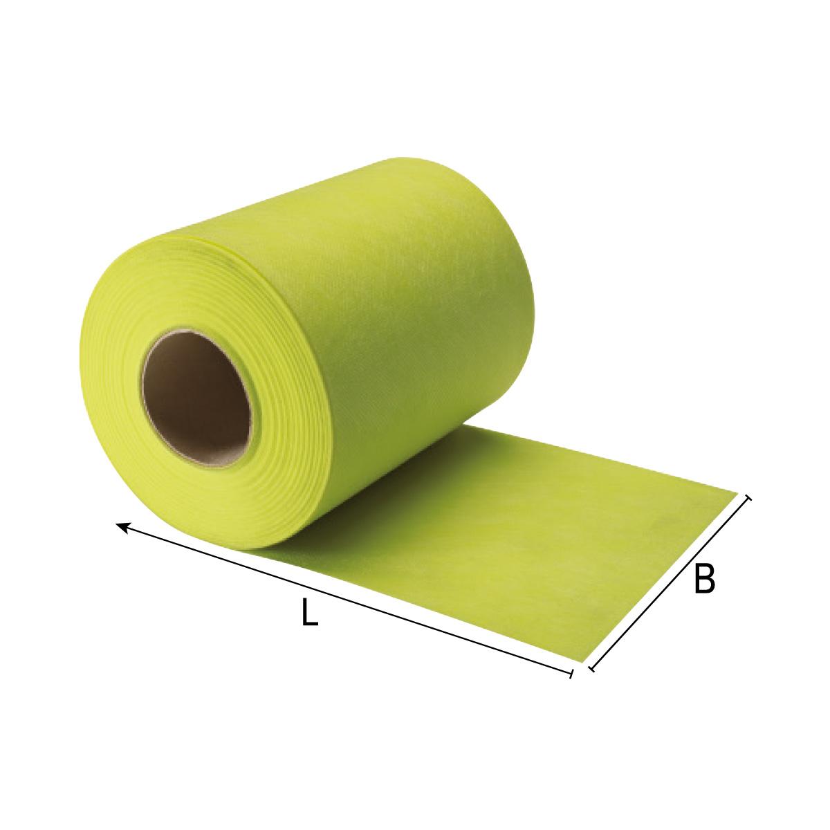 Membrane Small Roll Foiltec Profilitec