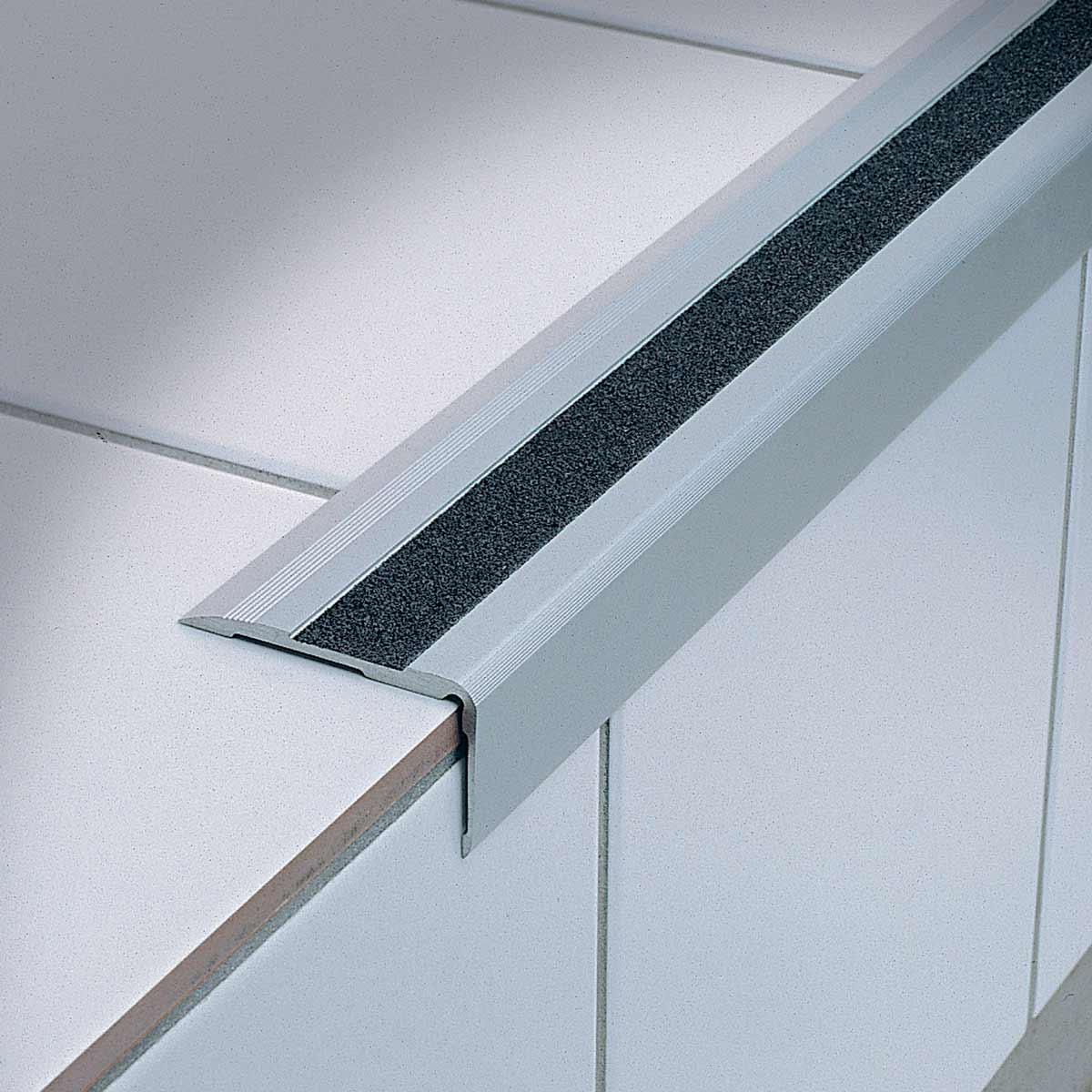 Profili per gradini Stairtec SA 52 ASN Profilitec