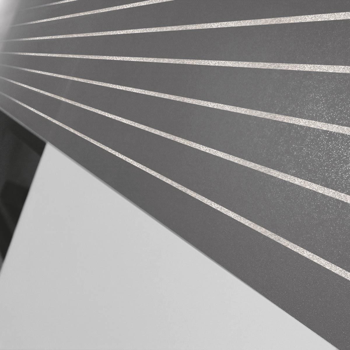 Profili per rivestimenti Listec LI 10 AGS Profilitec