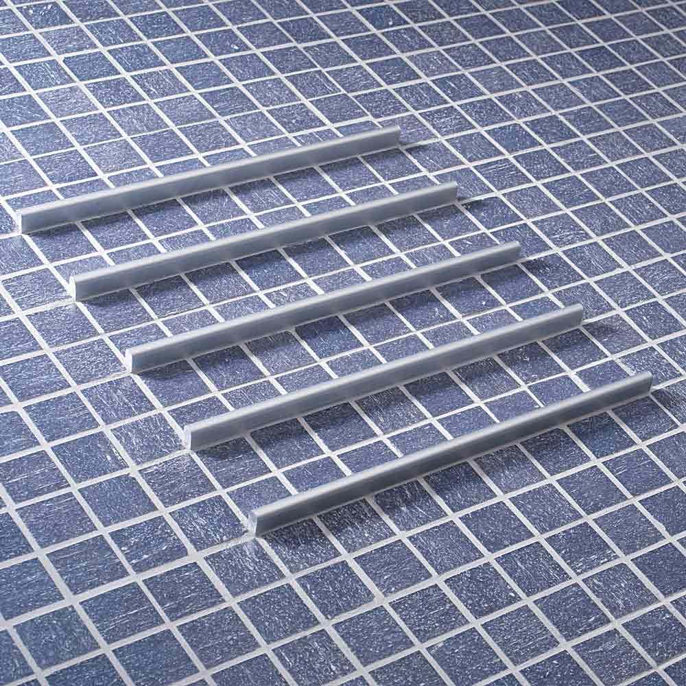 Profili per Rivestimenti Mosaictec LIM 44 Profilitec