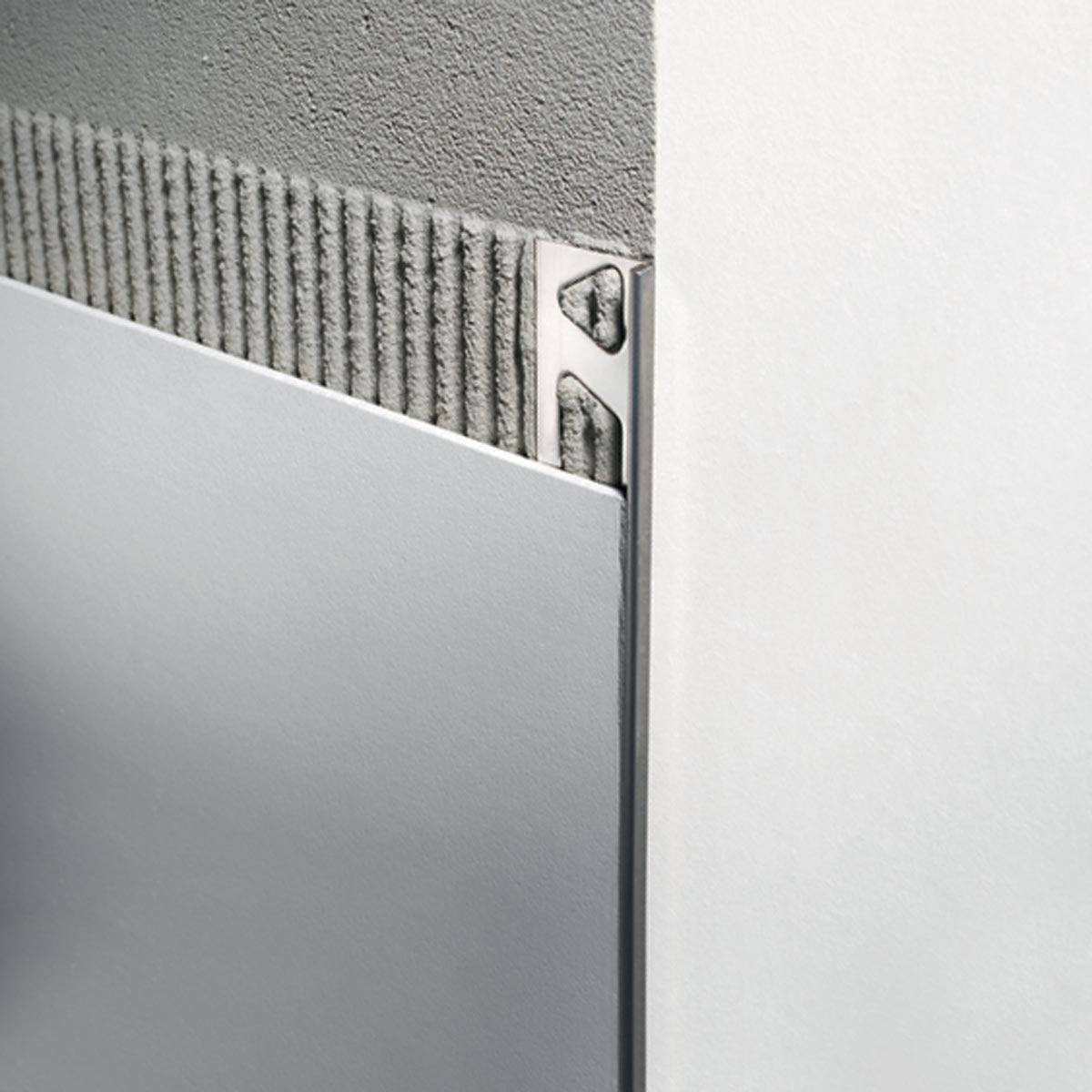 Profili per rivestimenti Trimtec TR 45 IL Profilitec